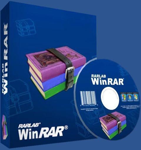 WinRar mới nhất | phần mềm nén và giải nén hàng đầu thế giới winrar mới nhất WinRar mới nhất | phần mềm nén và giải nén hàng đầu thế giới winrar phien ban 5