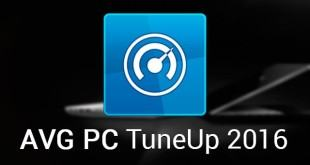 AVG PC TuneUp mới nhất | Bảo trì và tối ưu hệ thống tối ưu nhất avg pc tuneup AVG PC TuneUp mới nhất | Bảo trì và tối ưu hệ thống tối ưu nhất AVG PC Tuneup 2016 crackman