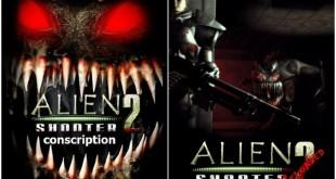 Alien Shooter 2 | Reloaded and Conscription full game game alien shooter 2 Game Alien Shooter 2 – Reloaded and Conscription full game Alien Shooter 2 Vengeance Reloaded Conscription crackman
