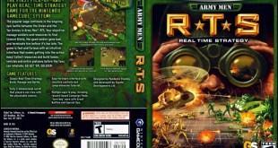 Army Men RTS | Dàn trận chú lính nhựa full [1 link] army men rts Army Men RTS | Dàn trận chú lính nhựa Army Men RTS full [1 link] Army Men RTS dan tran chu linh nhua crackman