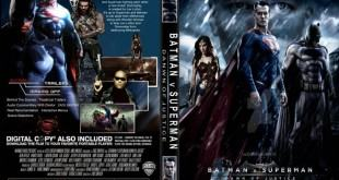 Batman vs Superman Dawn of Justice - Bình minh công lý (2016) batman vs superman dawn of justice Batman vs Superman Dawn of Justice – Bình minh công lý (2016) Batman vs Superman Down of justice binh minh cong ly 2016 crackman