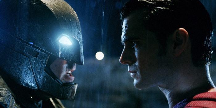Batman vs Superman Dawn of Justice - Bình minh công lý (2016) batman vs superman dawn of justice Batman vs Superman Dawn of Justice – Bình minh công lý (2016) Batman vs Superman Down of justice binh minh cong ly 2016 crackman