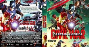Captain America - Civil War - Nội chiến siêu anh hùng (2016) HD 720p captain america - civil war Captain America – Civil War – Nội chiến siêu anh hùng (2016) HD 720p Captain America Civil War doi truong my noi chien sieu anh hung 2016 crackman