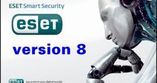 ESET Smart Security version 8 | Bảo vệ máy tính thông minh eset smart security version 8 ESET Smart Security version 8 | Bảo vệ máy tính thông minh ESET smart security version 8 crackman