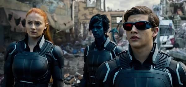 X-Men Apocalypse - Dị nhân Khải huyền (2016) bản CAM HD 720p x-men apocalypse X-Men Apocalypse – Dị nhân Khải huyền (2016) bản đẹp HD 720p X Men