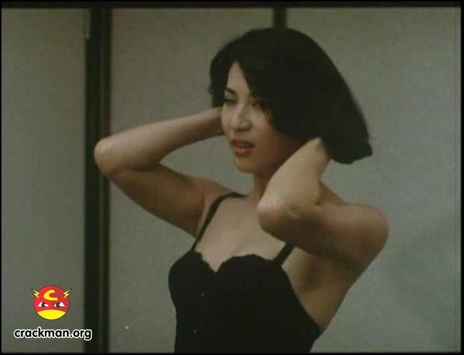 Pretty woman - phận hồng nhan (1992) | Phim Hong Kong bản đẹp pretty woman - phận hồng nhan Pretty woman – phận hồng nhan (1992) | Phim Hong Kong bản đẹp pretty woman 1992 phan hong nhan crackman