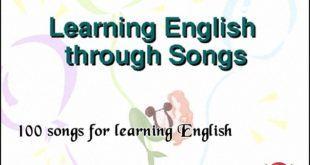 100 bài hát học tiếng Anh cực hay chất lượng cao 100 bài hát học tiếng anh 100 bài hát học tiếng Anh cực hay chất lượng cao 100 bai hat hoc tieng anh chat luong cao lossless 2 310x165