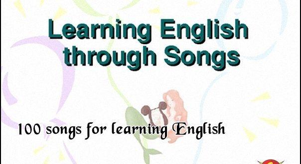 100 bài hát học tiếng Anh cực hay chất lượng cao 100 bài hát học tiếng anh 100 bài hát học tiếng Anh cực hay chất lượng cao 100 bai hat hoc tieng anh chat luong cao lossless 2 604x330
