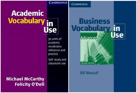 English vocabulary in use   Trọn bộ sách về từ vựng ngữ cảnh english vocabulary in use English vocabulary in use   Trọn bộ sách về từ vựng ngữ cảnh Cambridge English Vocabulary in use elementary intermediate advanced crackman