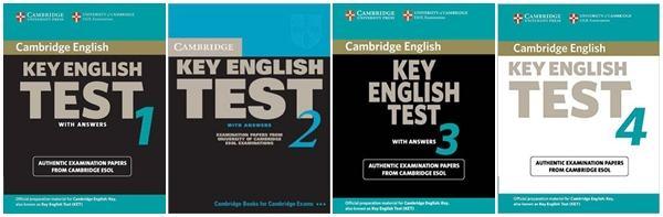 Key English Test (KET) 4 quyển kèm list từ vựng - Tiếng Anh trung học key english test (ket) Key English Test (KET) 8 quyển kèm list từ vựng – Tiếng Anh trung học Key English Test KET crackman