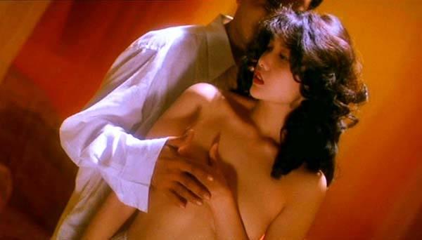 Naked Killer - Sát thủ lõa thể (1992) bản đẹp 1080p naked killer - sát thủ lõa thể Naked Killer – Sát thủ lõa thể (1992) bản đẹp 1080p Naked killer sat thu loa the 1992 crackman