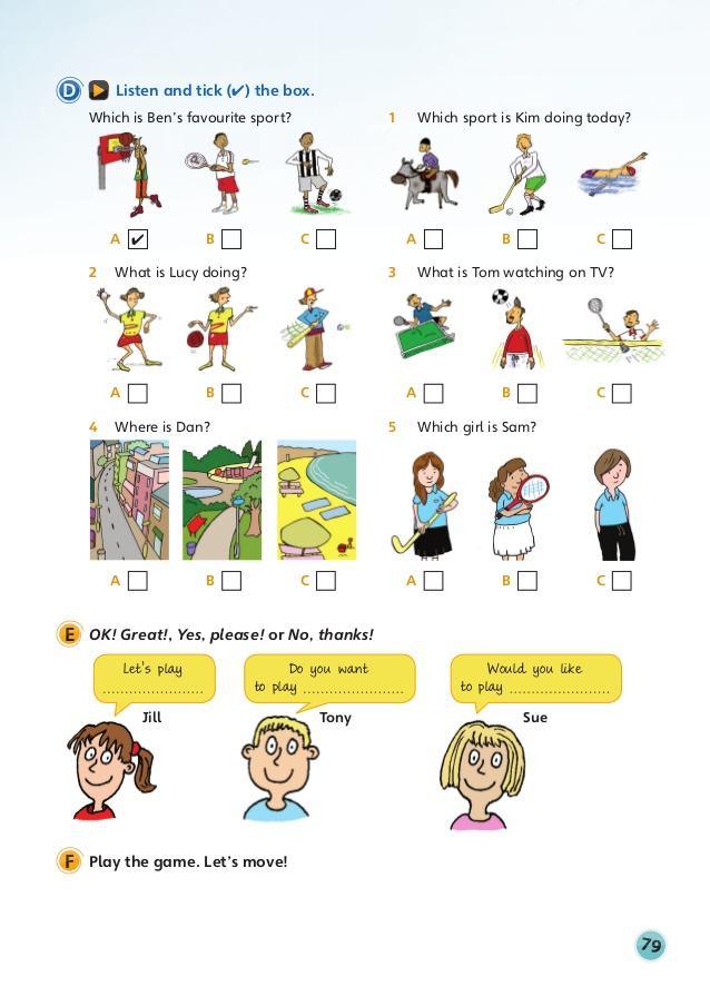 Trọn bộ Fun for Starters, Movers, Flyers full sách + CD (phiên bản 1+2+3) fun for starters, movers, flyers Fun for Starters, Movers, Flyers full sách + CD (phiên bản 1+2+3) fun for starters movers flyers full sach va CD crackman