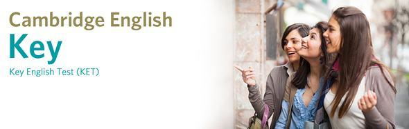 Key English Test (KET) 4 quyển kèm list từ vựng - Tiếng Anh trung học key english test (ket) Key English Test (KET) 4 quyển kèm list từ vựng - Tiếng Anh trung học ket head