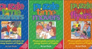 puzzle-time-for-starters-movers-flyers-crackman.org (1) puzzle time for starters, movers, flyers Puzzle time for Starters, Movers, Flyers | Kỹ năng phản xạ tiếng Anh puzzle time for starters movers flyers crackman