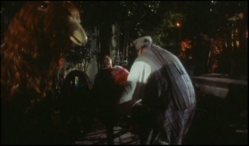 Ancient Chinese Whorehouse - Thanh lâu thập nhị phòng (1994) DVD5 ancient chinese whorehouse Ancient Chinese Whorehouse – Thanh lâu thập nhị phòng (1994) DVD5 Ancient Chinese Whorehouse thanh lau thap nhi phong 1994 crackman