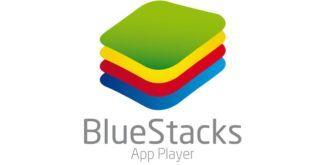 BlueStacks - Giả lập hệ điều hành Android trên máy tính bluestacks BlueStacks – Giả lập hệ điều hành Android trên máy tính Bluestacks gia lap Android tren may tinh va laptop 1 310x165