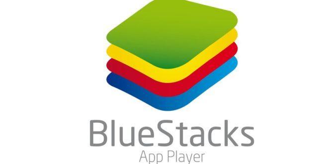 BlueStacks - Giả lập hệ điều hành Android trên máy tính bluestacks BlueStacks – Giả lập hệ điều hành Android trên máy tính Bluestacks gia lap Android tren may tinh va laptop 1 660x330