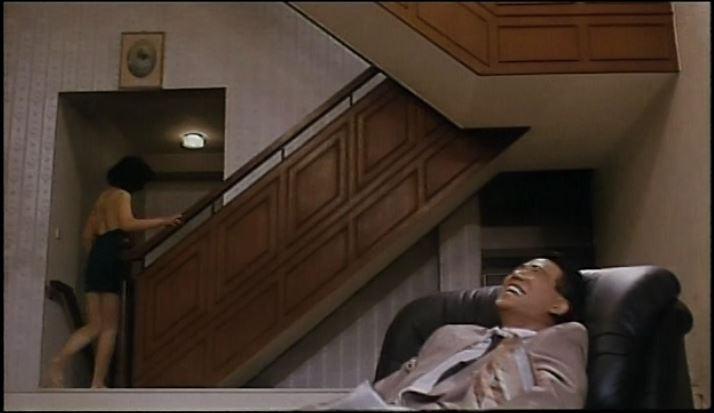 Cash on Delivery 1992 - Tiền trao cháo múc DVD5 bản đẹp cash on delivery 1992 Cash on Delivery 1992 – Tiền trao cháo múc DVD5 bản đẹp Cash on delivery tien trao chao muc 1992 crackman