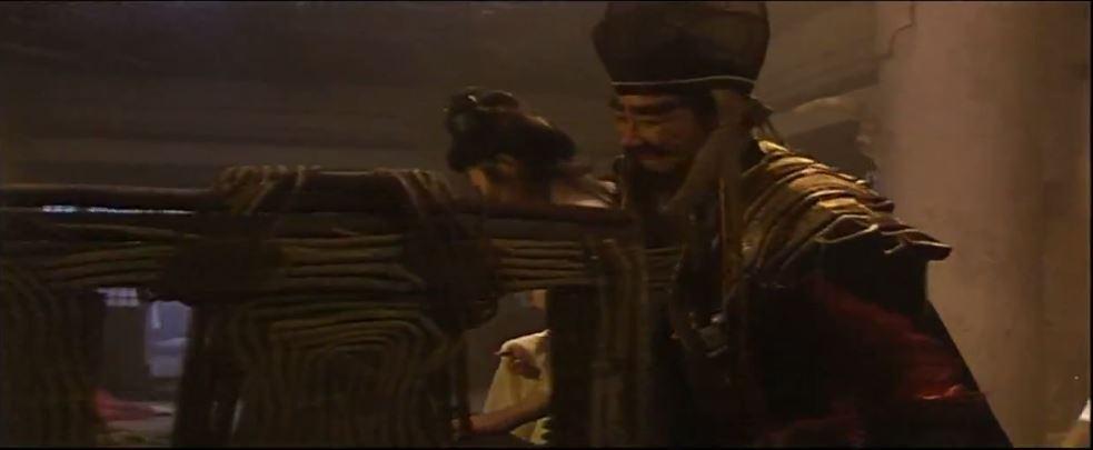 Erotic Ghost Story 3 - Liêu trai chí dị III (1992) HD 720p bản đẹp erotic ghost story 3 Erotic Ghost Story 3 – Liêu trai chí dị III (1992) HD 720p bản đẹp Erotic ghost story lieu trai chi di 3 1992 crackman