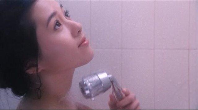 Crazy love - Tình ngây dại (1993) DVDRip bản đẹp đã kèm engsub crazy love - tình ngây dại Crazy love – Tình ngây dại (1993) DVDRip bản đẹp Khi mat dao thanh thuc crazy love 1993 crackman