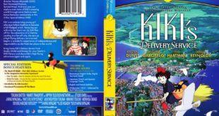 Kiki delivery service - Cô phù thủy nhỏ (1989) bản DVDRip 720p kiki delivery service Kiki delivery service – Cô phù thủy nhỏ (1989) bản DVDRip 720p kikis delivery service co phu thuy nho kiki crackman