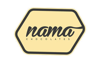 Nama Chocolate Shop online - Nama chocolate Royce Japan và Nhật Bản nama chocolate shop Nama Chocolate Shop logo nama