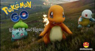 Pokemon Go trên PC và Laptop - Hướng dẫn cài đặt và chơi game pokemon go trên pc và laptop Pokemon Go trên PC và Laptop – Hướng dẫn cài đặt và chơi game pokemon go choi tren lap top va pc crackman