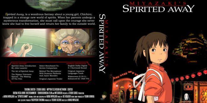 Spirited Away - Vùng đất linh hồn (2001) bản đẹp HD720p spirited away - vùng đất linh hồn Spirited Away – Vùng đất linh hồn (2001) bản đẹp HD720p spirited away vung dat linh hon 2001 crackman