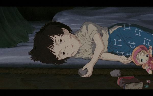 Grave of the fireflies - Ngôi mộ đom đóm (1988) bản đẹp HD 720p grave of the fireflies Grave of the fireflies – Ngôi mộ đom đóm (1988) bản đẹp HD 720p grave of the fireflies ngoi mo dom dom 1988 crackman