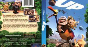 Up - Vút Bay (2009) bản đẹp 720p engsub + vietsub up - vút bay Up – Vút Bay (2009) bản đẹp 720p engsub + vietsub Up vut bay 2009 crackman