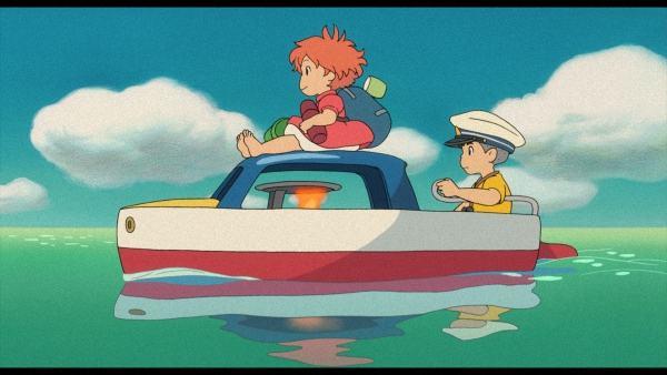 Ponyo - Cô bé người cá Ponyo (2008) bản đẹp 720p engsub + vietsub cô bé người cá ponyo Ponyo – Cô bé người cá Ponyo (2008) bản đẹp 720p engsub + vietsub ponyo co be nguoi ca 2008 crackman