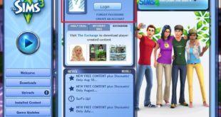 Cách cài game The Sims 3 dễ dàng nhất cách cài game the sims 3 Cách cài game The Sims 3 dễ dàng nhất Cach cai game the sims 3 de dang nhat crackman
