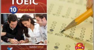 Succeed in TOEIC 10 practice tests trọn bộ [Book + Answer + Audio] succeed in toeic 10 practice tests Succeed in TOEIC 10 practice tests succeed in toeic 10 practice tests 1 310x165