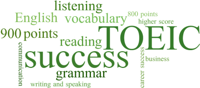 Succeed in TOEIC 10 practice tests trọn bộ [Book + Answer + Audio] succeed in toeic 10 practice tests Succeed in TOEIC 10 practice tests succeed in toeic 10 practice tests 4