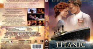 Titanic - Chuyện tình Titanic (1997) HD 720p engsub + vietsub Titanic Titanic – Chuyện tình Titanic (1997) HD 720p engsub + vietsub Titanic chuyen tinh tau Titanic 1997 crackman