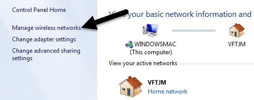 cách xem lại password wifi đã lưu trên Window 7, 8 và 10 cách xem lại password wifi đã lưu trên window 7, 8 và 10 Cách xem lại password wifi đã lưu trên Window 7, 8 và 10 cach xem lai password wifi da luu tren window 7 8 v   10 crackman