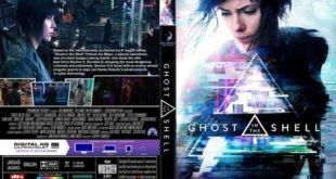 Ghost in the shell live action - Vỏ bọc ma (2017) ghost in the shell live action Ghost in the shell live action – Vỏ bọc ma (2017) bản CAM Ghost in the shell live action vo boc ma 2017 crackman