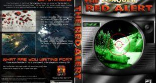 Red Alert 1 - báo động đỏ 1 full + Aftermath + Counterstrike red alert 1 - báo động đỏ Red Alert 1 – báo động đỏ 1 full + Aftermath + Counterstrike Red Alert 1 bao dong do full Aftermath Counterstrike expansion crackman