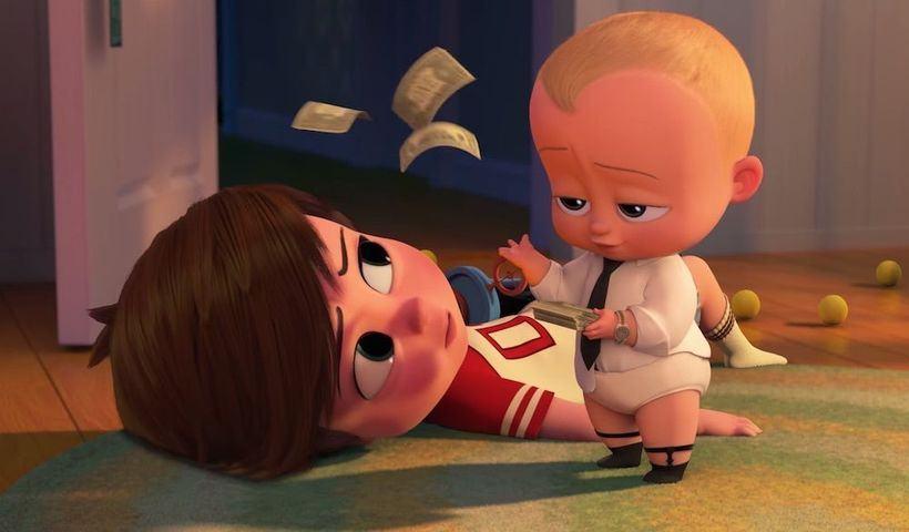 The Boss Baby - Nhóc trùm (2017) bản CAM - Thư viện Crackman.org the boss baby - nhóc trùm The Boss Baby – Nhóc trùm (2017) bản HD The boss baby nhoc trum 2017 thu vien crackman