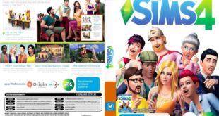 The sims 4 Deluxe Edition - tổng hợp game the sims 4 đầy đủ phiên bản the sims 4 deluxe edition The sims 4 Deluxe Edition – tổng hợp game the sims 4 The sims 4 Deluxe Edition tong hop the sims 4 day du phien ban crackman