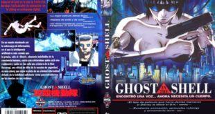 Ghost in the shell - Vỏ bọc ma (1995) bản đẹp 720p (Anime) ghost in the shell Ghost in the shell – Vỏ bọc ma (1995) bản đẹp 720p (Anime) ghost in the shell vo boc ma 1995 ban dep anime crackman