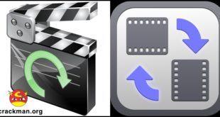 Làm thế nào sửa tập tin video bị quay ngược - Sửa video bị quay ngược làm thế nào sửa tập tin video bị quay ngược Làm thế nào sửa tập tin video bị quay ngược lam the nao sua tap tin video bi quay nguoc sua video bi quay nguoc 3 310x165