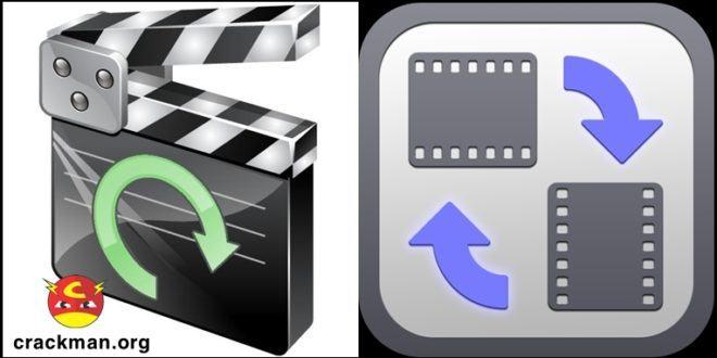 Làm thế nào sửa tập tin video bị quay ngược - Sửa video bị quay ngược làm thế nào sửa tập tin video bị quay ngược Làm thế nào sửa tập tin video bị quay ngược lam the nao sua tap tin video bi quay nguoc sua video bi quay nguoc 3 660x330