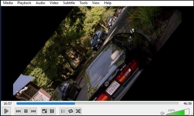 Làm thế nào sửa tập tin video bị quay ngược - Sửa video bị quay ngược làm thế nào sửa tập tin video bị quay ngược Làm thế nào sửa tập tin video bị quay ngược lam the nao sua tap tin video bi quay nguoc sua video bi quay nguoc 5