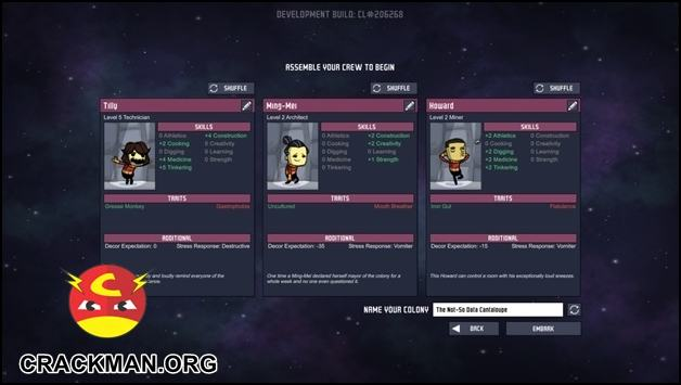 Oxygen Not Included - Thiếu Oxy bản full (bản gốc + Việt hoá) oxygen not included Oxygen Not Included – Thiếu Oxy bản full Oil Upgrade#236679 Oxygen Not Included thieu oxy ban full ban viet hoa crackman