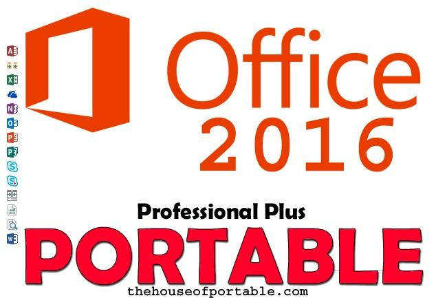 Full trọn bộ Office Professional Plus 2016 đầy đủ [đã uống thuốc] office professional plus 2016 Office Professional Plus 2016 x86 x64 full crack + Portable Full tron bo Office Professional Plus 2016 day du full crack portable crackman